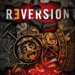REVERSIONfrontcover