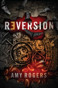 New release REVERSION!